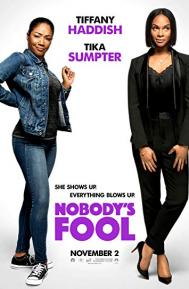 Nobody's Fool poster free full movie