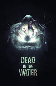 Dead in the Water poster free full movie