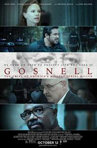 Gosnell: The Trial of America's Biggest Serial Killer poster free full movie
