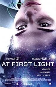 At First Light poster free full movie
