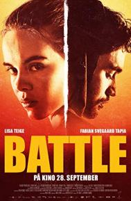 Battle poster free full movie