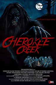Cherokee Creek poster free full movie