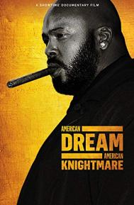 American Dream/American Knightmare poster free full movie