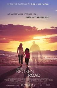 God Bless the Broken Road poster free full movie
