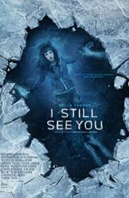 I Still See You poster free full movie