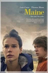 Maine poster free full movie