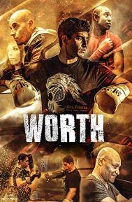Worth poster free full movie