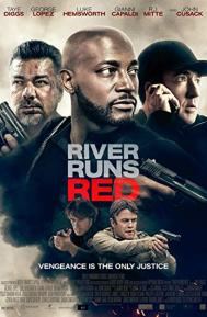 River Runs Red poster free full movie
