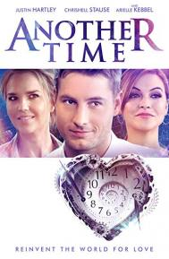 Another Time poster free full movie