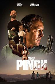The Pinch poster free full movie