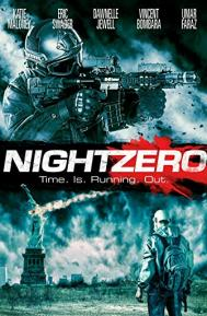 Night Zero poster free full movie