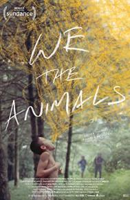 We the Animals poster free full movie