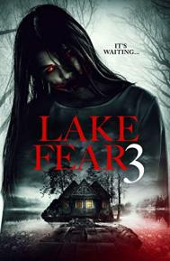Lake Fear 3 poster free full movie