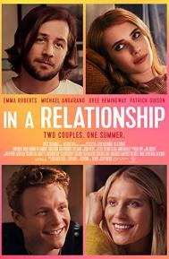 In a Relationship poster free full movie