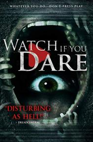 Watch If You Dare poster free full movie
