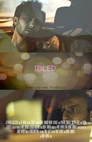 Idled poster free full movie