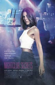Nightclub Secrets poster free full movie