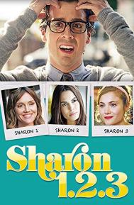 Sharon 1.2.3. poster free full movie