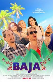 Baja poster free full movie
