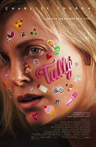 Tully poster free full movie