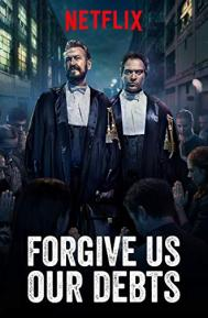 Forgive Us Our Debts poster free full movie