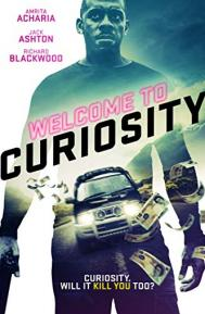 Welcome to Curiosity poster free full movie