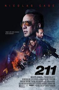 211 poster free full movie