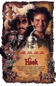 Hook poster free full movie