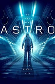 Astro poster free full movie