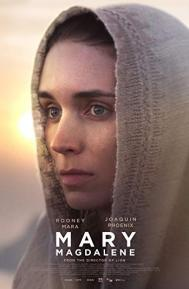Mary Magdalene poster free full movie