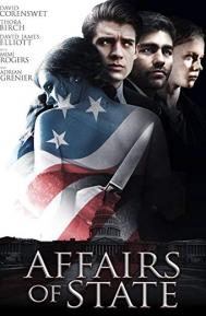 Affairs of State poster free full movie
