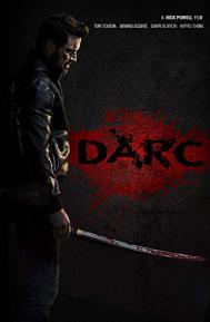 Darc poster free full movie