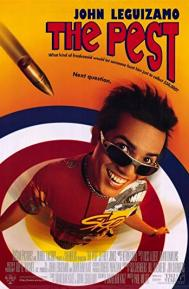 The Pest poster free full movie