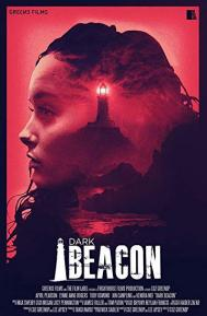 Dark Beacon poster free full movie