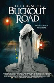 The Curse of Buckout Road poster free full movie