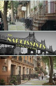 The Narcissists poster free full movie