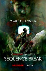 Sequence Break poster free full movie