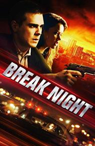 Break Night poster free full movie