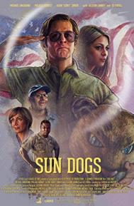 Sun Dogs poster free full movie