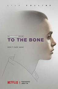 To the Bone poster free full movie