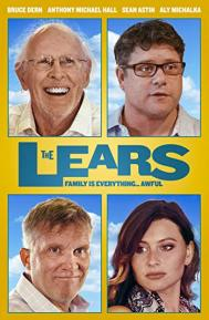 The Lears poster free full movie