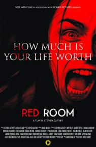 Red Room poster free full movie
