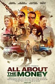 All About the Money poster free full movie