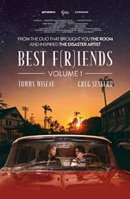 Best F(r)iends: Volume 1 poster free full movie