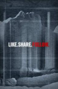 Like.Share.Follow. poster free full movie