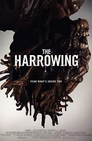The Harrowing poster free full movie