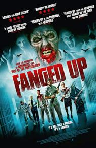 Fanged Up poster free full movie
