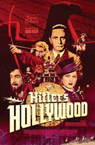 Hitler's Hollywood poster free full movie