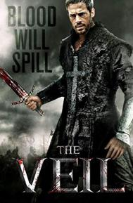 The Veil poster free full movie