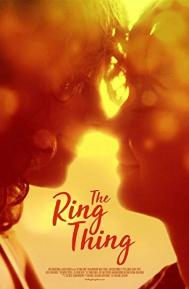 The Ring Thing poster free full movie